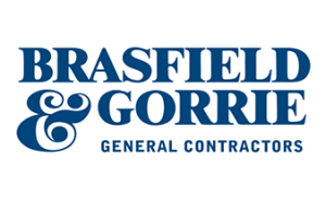 brasfield-and-gorrie