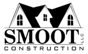 smoot-construction