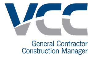 vcc-general-contractor